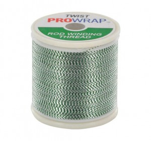ProWrap Metallic Twist