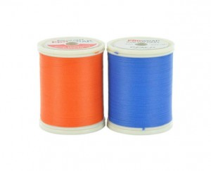 Nici ProWrap Color Fast Nylon 100yd